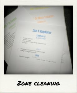 Zone_Cleaning